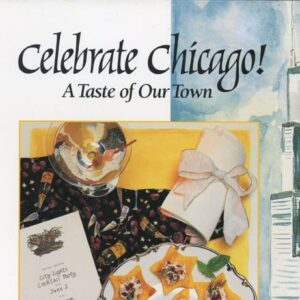 Celebrate Chicago!