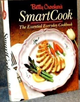 Betty Crocker's Smart Cook