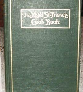 VintageCookbook.com