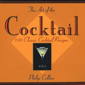 Art of the Cocktail