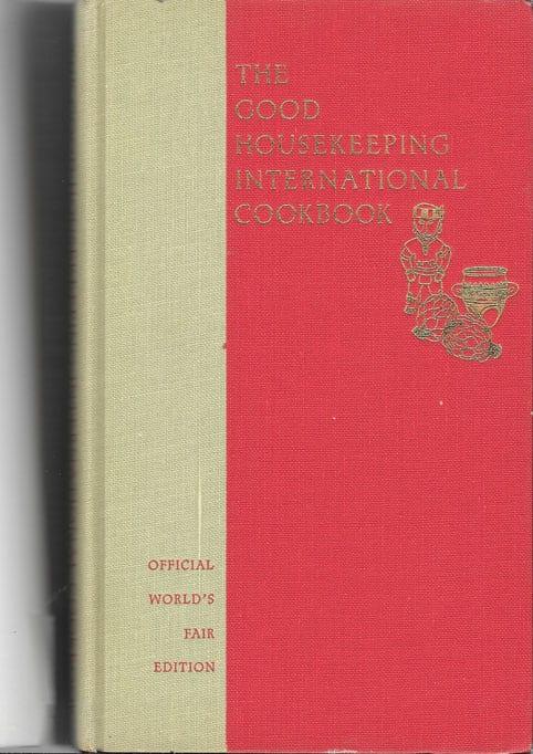 Good-Housekeeping-International-Cookbook