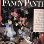 Fancy Pantry