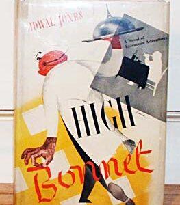 High Bonnet, 1945