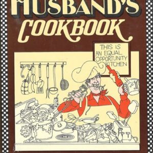 Husband's Cookbook