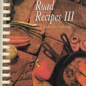 River Road Recipes III