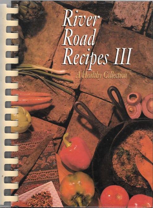 River Road Recipes III
