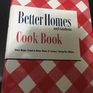 Vintage Regional and Ethnic Cookbooks, Including Junior