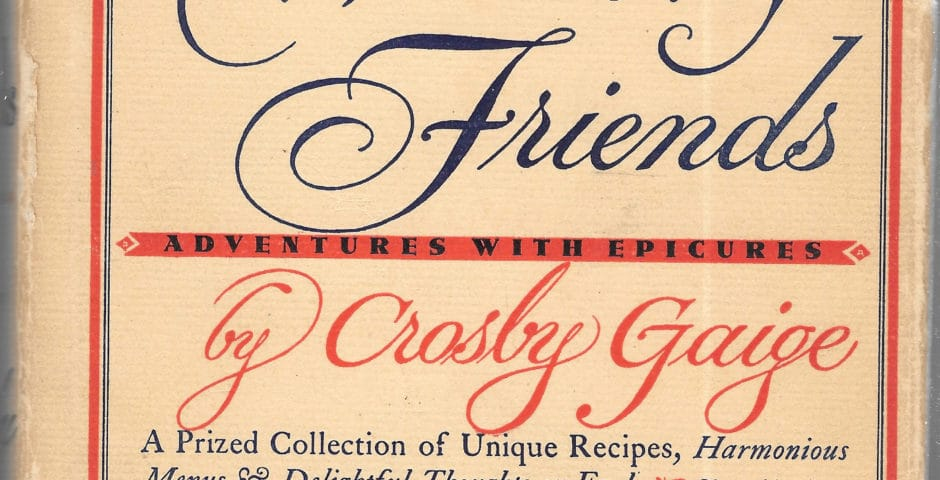 antique,vintage,cookbooks