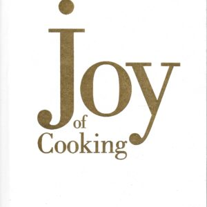 revised vintage cookbooks
