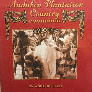 plantation recipes